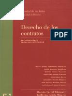 Derecho-de-los-Contratos.pdf