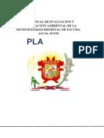 PLANEFA OFICIAL 2020_MODIFICADO