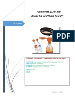 RECICLAJE DE  ACEITE terminado.docx