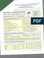 3.- PEMEX PREMIUM.pdf
