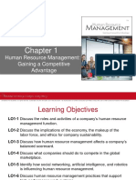 Week 2  (A) HRM Gaining a competitive advantage.pdf