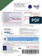 SrvDescargaDocumentos(3).pdf