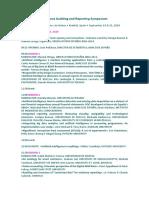 48 WCARS Online Programme (1) (1).pdf