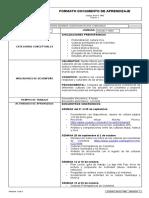 6° Documento de aprendizaje virtual_ciencias sociales-Octubre Noviembre (Autoguardado).docx