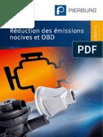 Réduction des émissions nocives et OBD.pdf