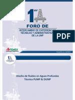vdocuments.mx_tecnica-pump-dump-ok