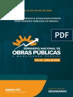 Apostila_Obras