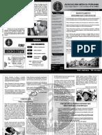 junio.pdf