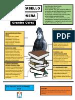 Infografía Mercedes Cabello de Carbonera.docx