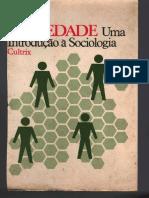 Ely Chinoy - Sociedade - compressed.pdf