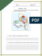 Atividades-Multidisciplinares-Edicao-145-7-ano