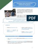 cuidadores_violencia_genero.pdf