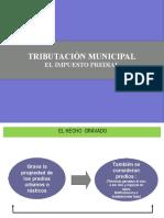 EL IMPUESTO PREDIAL.pptx
