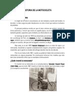 HISTORIA DE LA MOTOCICLETA.docx