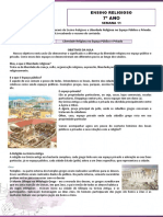 7ºAno_EnsinoReligioso_TRILHA_Semana11.pdf