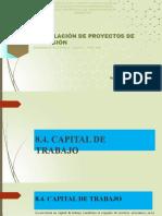 3 PYTO CAPITAL TRABAJO.pptx