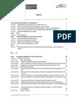 05. ESP. TEC. PLANTA DE TRATAMIENTO DE AGUA POTABLE.docx