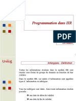 Formation_Specif HR_TrucsAstuces (1)