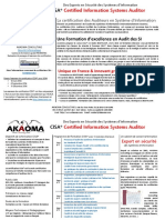 CISA_Certified_Information_Systems_Audit.pdf