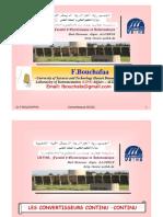 Chap 6-Hacheurs-20011-BF-OK.pdf