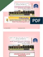 Chap 5-Gradateur-20011-BF-OK.pdf
