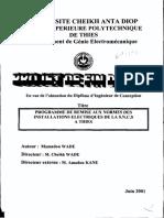 pfe.gm.0103.pdf