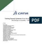Catalogue-de-Formation-catia-cao-iset