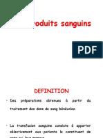 PRODUITS SQNGUINS UCcours N°2-converted.pdf