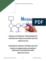 MPP - Consulta Externa Adultos Reumatología.docx