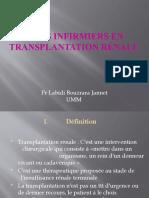 Soins infirmiers en transplant.pptx