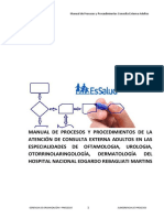 MPP - Oftalmología, Urología, Otorrinolaringología, Dermatología.docx.pdf
