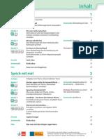 aspekte-neu_b2_lb_inhaltsverzeichnis