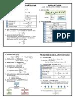 LOGARITMOS-PROGRESIONES.pdf