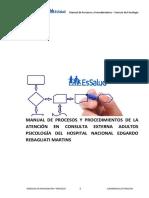 MPP - Psicología.docx.pdf
