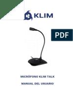 Talk-manual-V3_ES