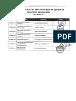 MPP GCPI.pdf