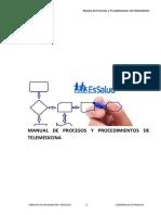 MPP - Telemedicina.pdf