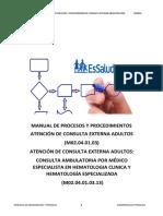 MPP - Consulta Externa Adultos Hematología.docx.pdf