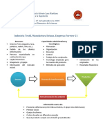 ElementosDeSitema.Ma.Celeste..pdf
