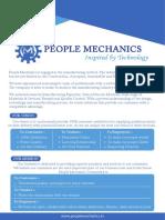 Peoplemechanics_brochure.pdf