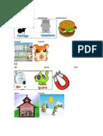 abecedario con imagenes 02.docx
