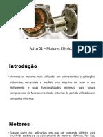 AULA 01 - INTRODUÇÃO.pdf