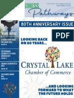September Magazine.pdf