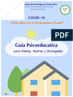 COVID-19 Guía Psicoeducativa.pdf