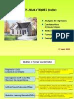 STATISTIQUE_ANANALYTIQUE.ppt