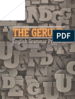 bendetskaya_m_e_prakticheskaya_grammatika_gerundiy_english_g.pdf