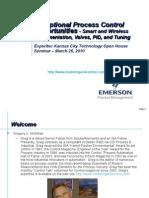 KCTechnologyOpenHouseSeminarRev2_2003-compress