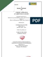 abhyudaya bank (2)
