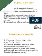 c.i.clase.pdf