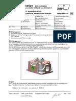 14 M0238A Zylinderköpfe ersetzen.pdf